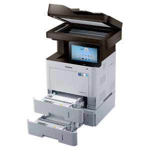 Used And Refurbished Office Equipment Vancouver