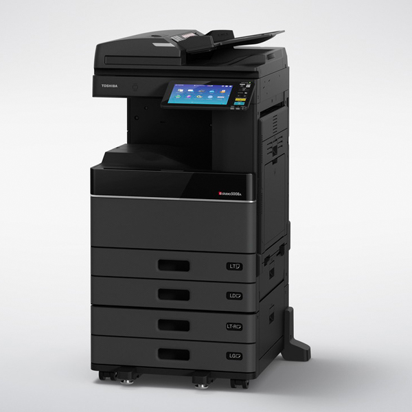 Toshiba E Studio 3540c Printer Driver