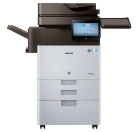 samsung 4300xl office printer photocopier