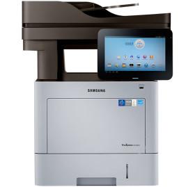 Samsung office printer - ProXpress m4580 fx
