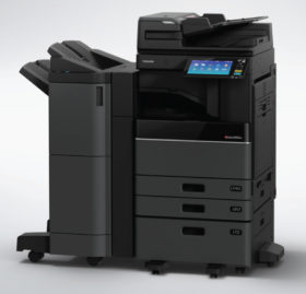 business products printer steelhead vancouver