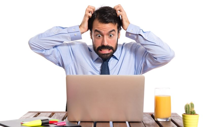 avoid copier downtime and frustration