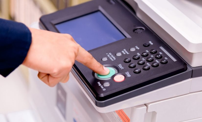photocopier ultimate buying guide