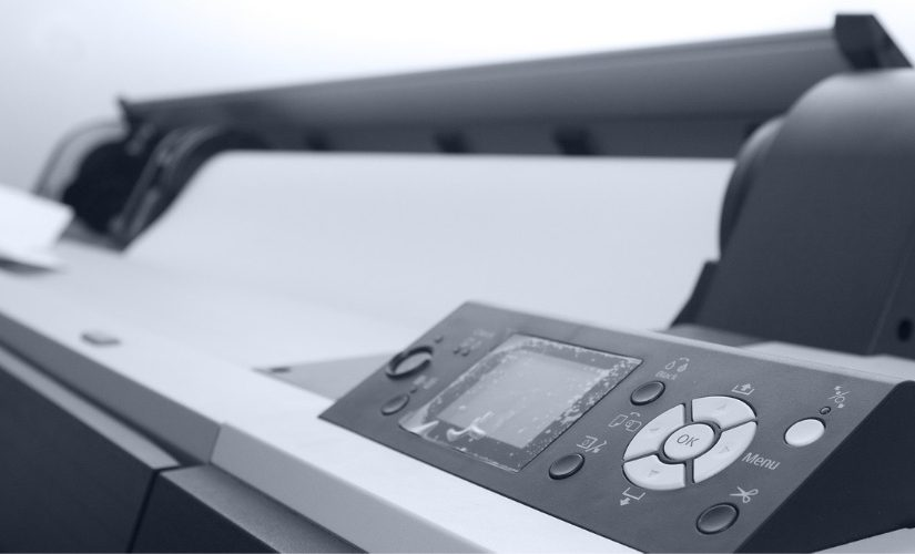 choosing the best printer