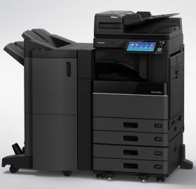 toshiba office printer lease buy steelhead